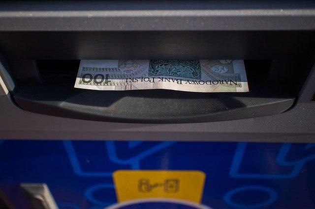 Jak korzystać z promocji bankowych?