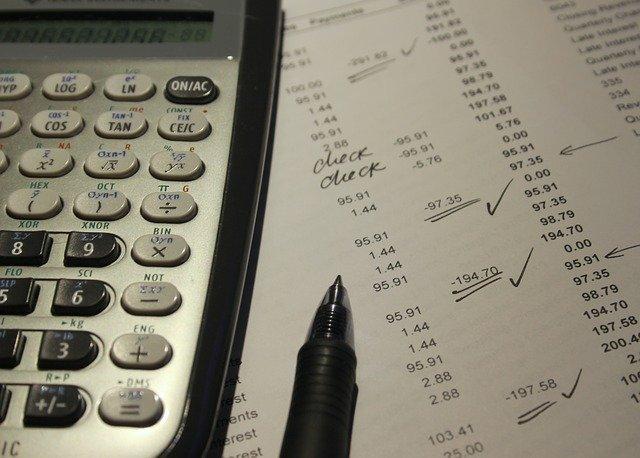 Jak znaleźć dobry kredyt gotówkowy?